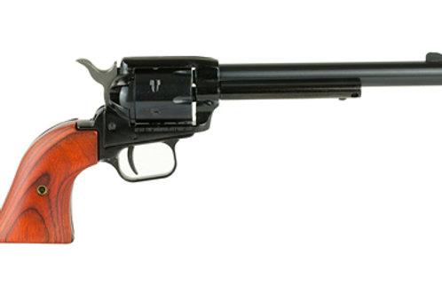 Heritage 22LR Revolver 4 3/4 inch