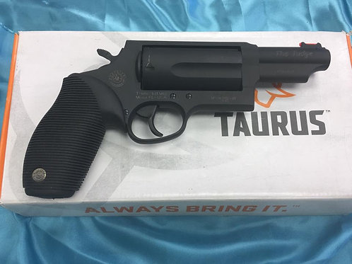Taurus Judge 45LC/410g