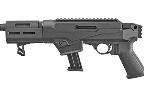 Ruger, PC Charger