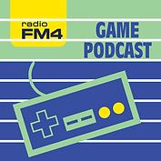 fm4_gamepodcast_premium.600.png