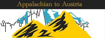 Appalachian to Austria Header.jpg