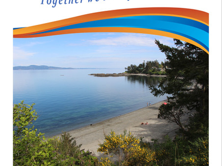 Summer 2021 Client Newsletter