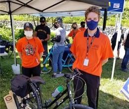 529 Bike Registry Program