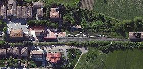 Torrenieri-def rid2.jpg