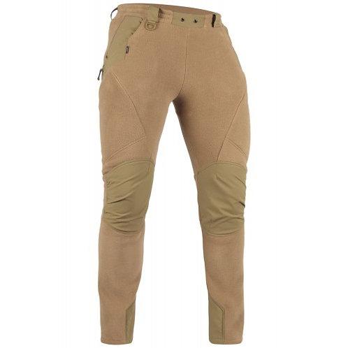 """Брюки тренувальні зимові P1G® """"FRWP-Polartec"""" (Frogman Range Workout Pants"""