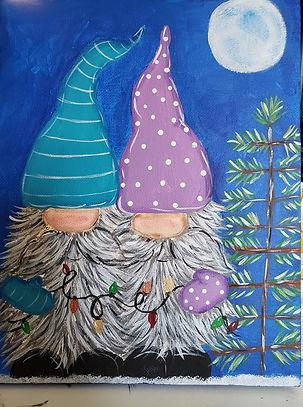 Christmas Gnome .jpg
