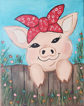 Piggy_edited.jpg