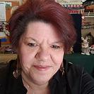 updated Karen Stumbo.jpg
