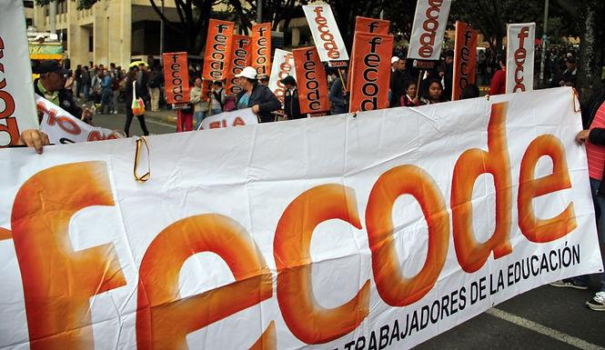 Policía presenta el balance de las manifestaciones de ayer
