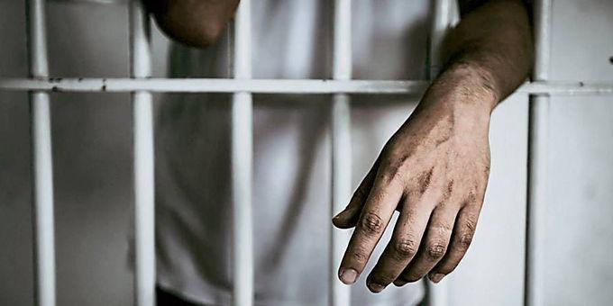 A la cárcel presunto abusador sexual de su primo, un menor de 5 años