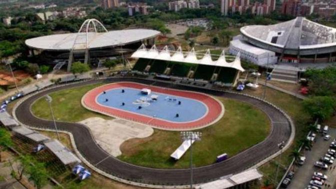 El MinDeporte construirá 17 escenarios deportivos, uno de ellos en Boyacá
