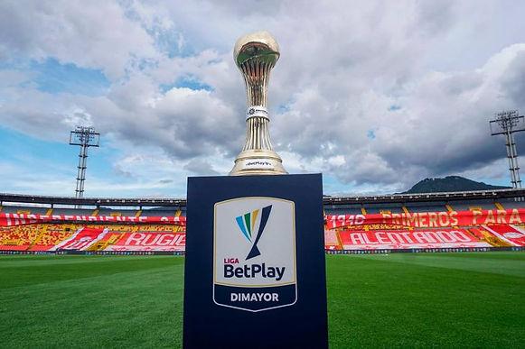 Devolverán el dinero a quienes no pudieron ver la final del fútbol colombiano
