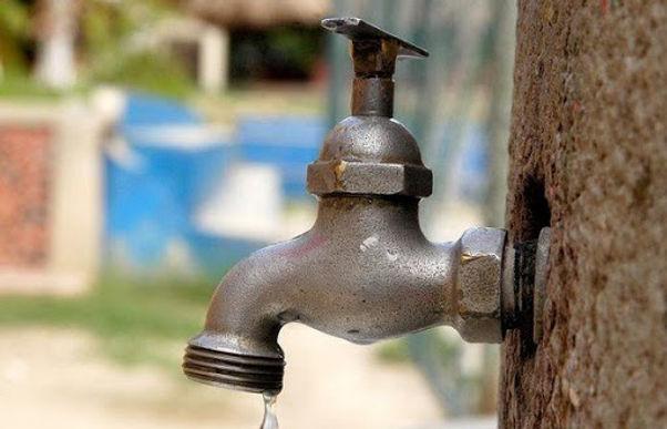 36 municipios de Boyacá en el 'ojo del huracán' por mal manejo de planes de agua y saneamiento