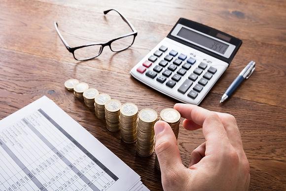 Por impuestos, se espera recaudar 217 mil millones de pesos en Boyacá