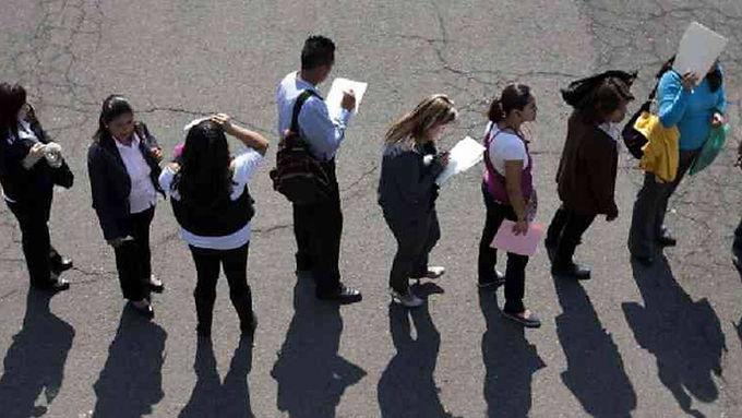 Estudio de dos ministerios e iNNpulsa presenta la radiografía del empleo y el desempleo en el último año