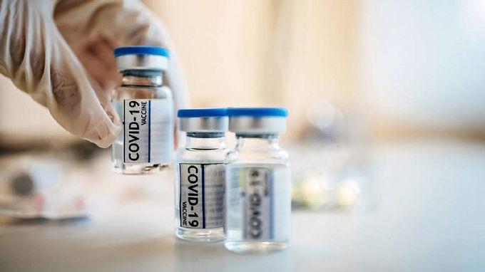 ¿Quién hurtó las 24 vacunas contra COVID-19?