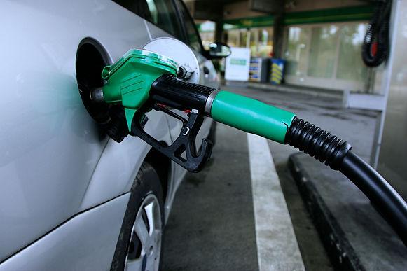 200 pesos es el punto de discusión en el tema de los combustibles
