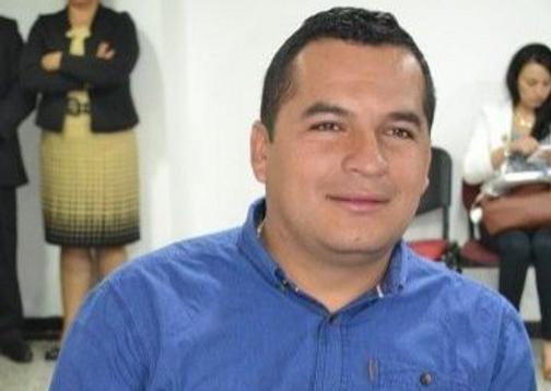 Procuraduría citó a audiencia de juzgamiento disciplinario al exalcalde de Saboyá