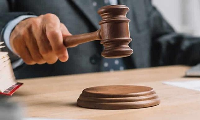 Así habló el Tribunal del pago de las cesantías