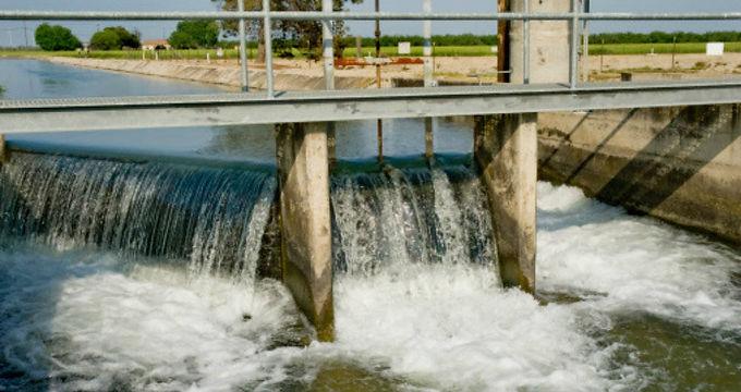 Hasta el 20 de octubre recibirán inscripciones de acueductos rurales para subsidio por COVID-19