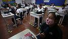 A mediano y corto plazo se debe seguir pensando en la alternancia educativa