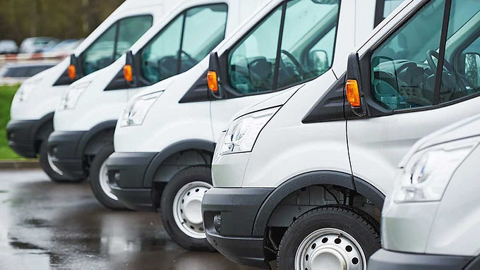 Rodrigo Rojas busca derogar el artículo que exonera transitoriamente del IVA en la importación de vehículos