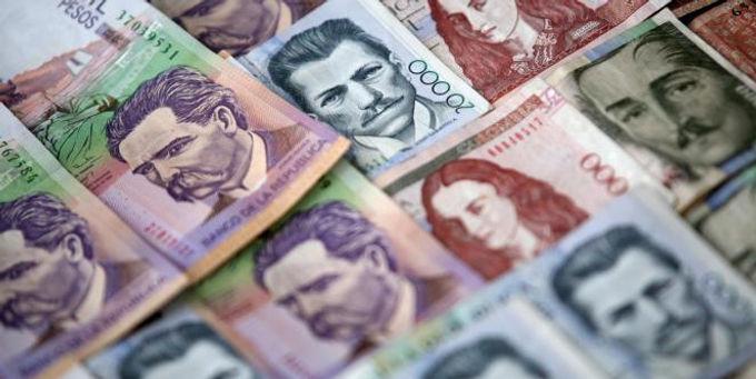 Más de 97 billones de pesos ha recaudado la Dian este año