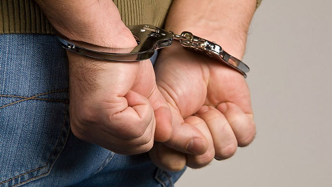 Judicializado hombre por supuesto acceso carnal abusivo contra su propia prima de 7 años