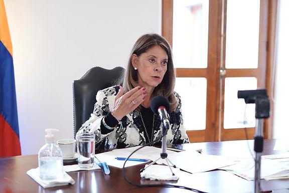 Formalización laboral es una urgencia, dijeron en reunión de la OCDE