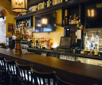 Hoy reiniciaban actividades los bares de Duitama, pero se debe aplazar la reactivación