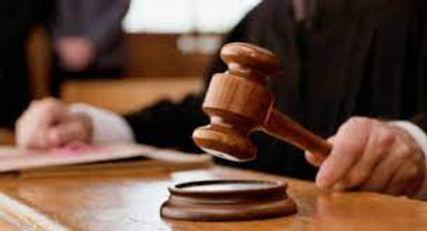 ¿Carece de competencia lo Contencioso Administrativo para la Nulidad y Restablecimiento del derecho contra actos proferidos en medio de orden de tutela?