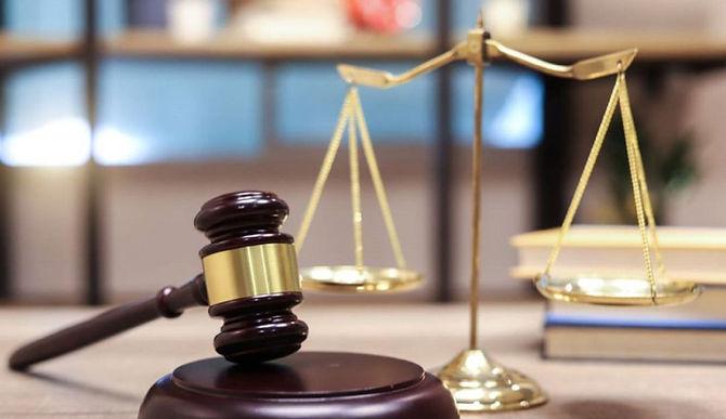 Condenados los integrantes de una organización criminal dedicada al secuestro y al hurto en Boyacá