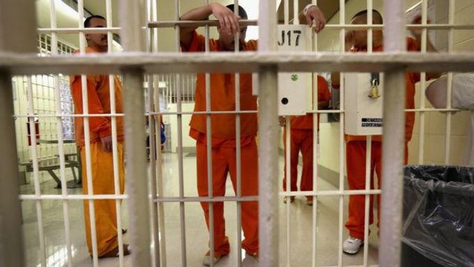 Confirmadas 10 nuevas cárceles en Colombia