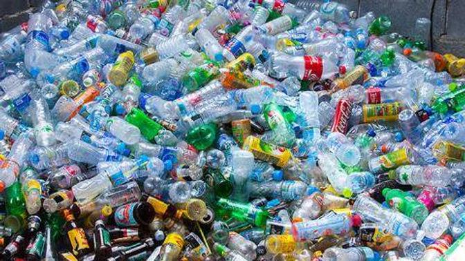 El MinAmbiente busca promover el reciclaje del plástico
