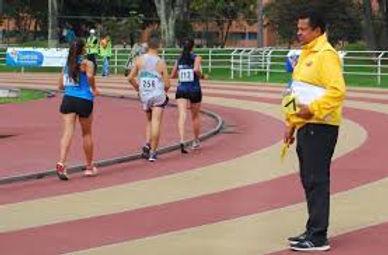 Dos medallas para el atletismo boyacense