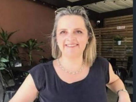 En Tenza encontraron el cuerpo de la mujer de Villavicencio que había reportada como desaparecida