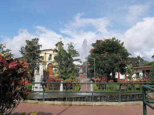 El 'premio' para los creyentes de Campohermoso