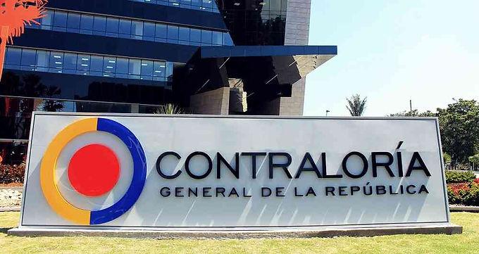 Contraloría abrió proceso de responsabilidad fiscal a directivos y exdirectivos de Medimás y Century Farma