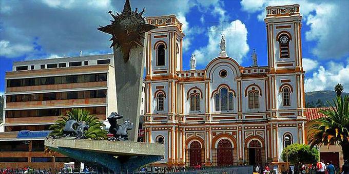 La política pública del sector cultural es una de las principales tareas del Consejo cultural de Sogamoso