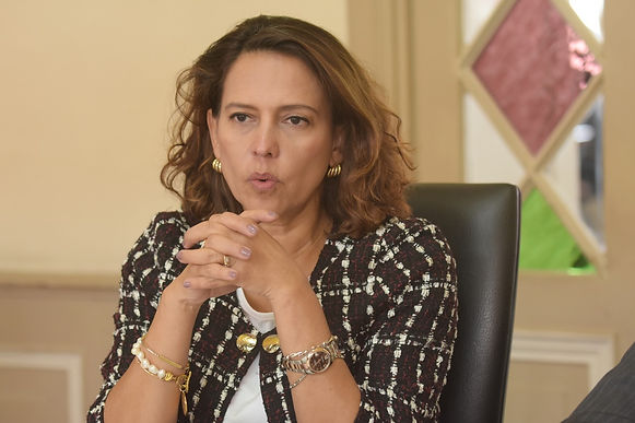 Hoy escucharán las principales necesidades en materia de Derechos Humanos para Boyacá