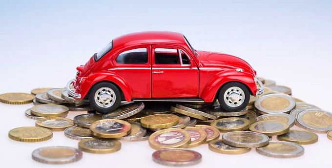 Se acaba el plazo para pagar el impuesto vehicular
