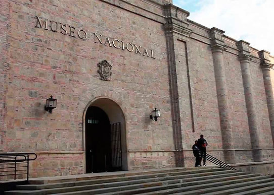 Pronto se conocerán los museos ganadores de la convocatoria del MinCultura