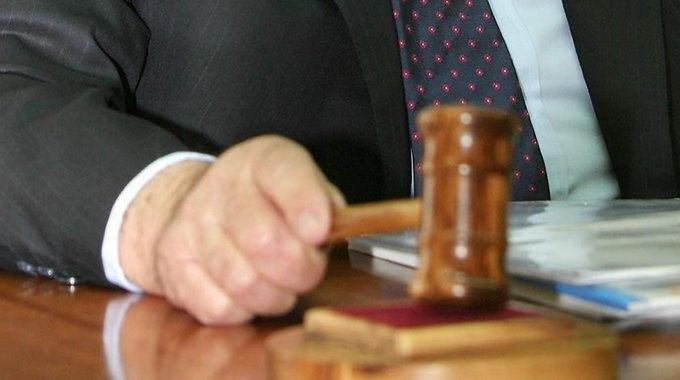 Sentenciado a 33 años de prisión por acceso carnal violento a su sobrina durante cuatro años