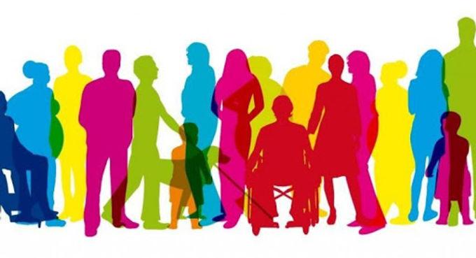 Sogamoso dedica el mes a la inclusión y diversión en familia