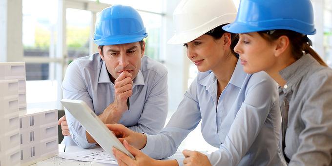 Conozca los desafíos del segundo semestre en materia de seguridad y salud en el trabajo