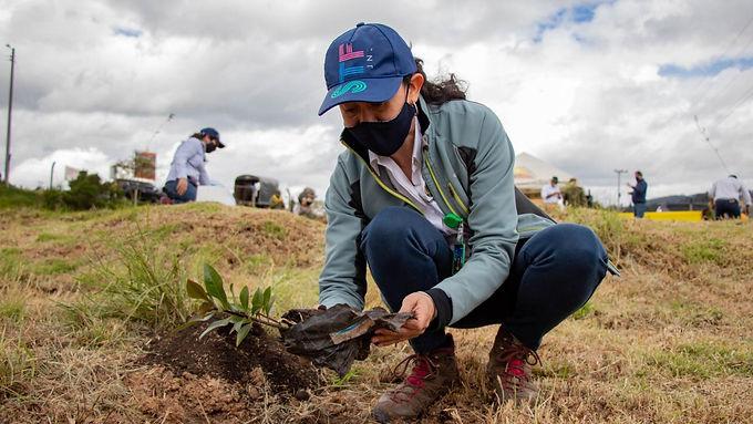 280 millones de pesos destinados para el Parque Industrial Ecológico de Paipa