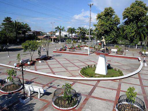 Inválido el acuerdo de Puerto Boyacá, por el cual se fijó el presupuesto de 2020