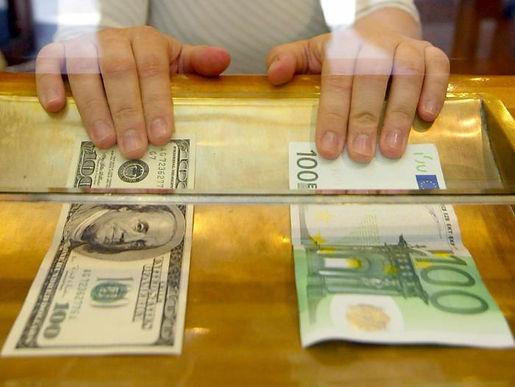 En Colombia la deuda pública aumentó más de 100 billones de pesos en el último año