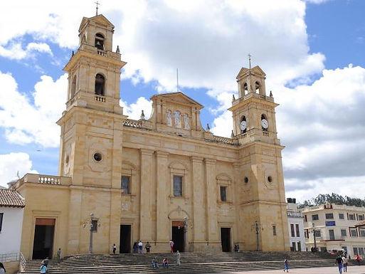 La cultura ad portas de reabrir sus puertas en Chiquinquirá
