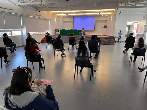 En Sogamoso, todo listo para las clases y el Pae en casa